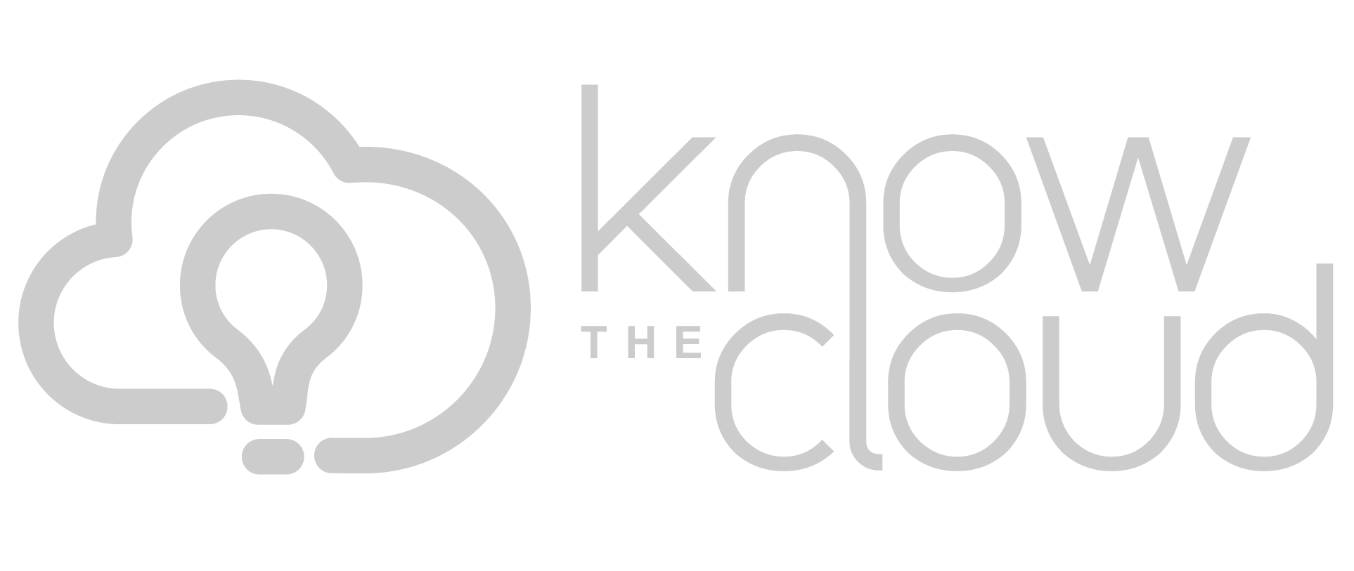 knowthecloud-logo
